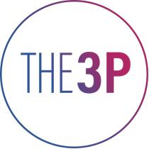 picto Le groupe de travail ETP de la filière – The3P